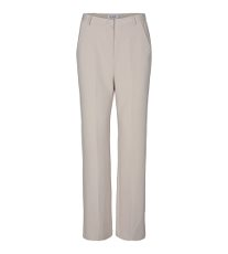 In-Mood Vola Pant