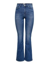 In-Mood Wauw Life Flare Jeans