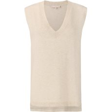 In-Mood Zara Loose Vest