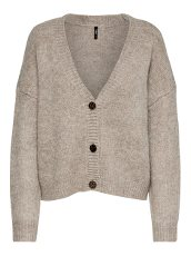In-Mood Zoey Cardigan
