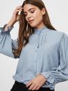 In-Mood Filippa 3/4 Shirt