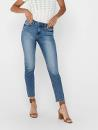In-Mood Tyson Girlfriend Jeans